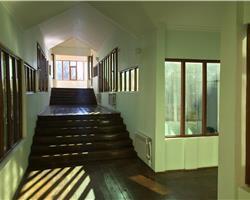 """NAFTALAN"" Sanatorium"
