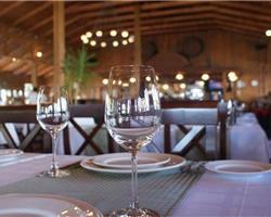 The Crescent  Beach Hotel & Leisure Resort