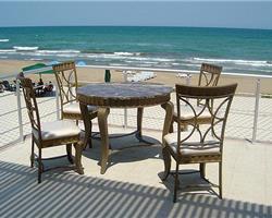 Khazar Golden Beach Hotel