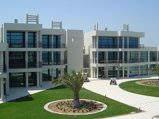 Картинки по запросу KHAZAR GOLDEN BEACH HOTEL