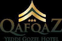 Qafqaz Yeddi Gozel