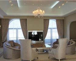 Qafqaz Sport Hotel