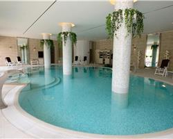 GARABAG RESORT & SPA 5*